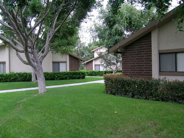image 7 furnished 2 bedroom Apartment for rent in Otay Mesa, Southern San Diego