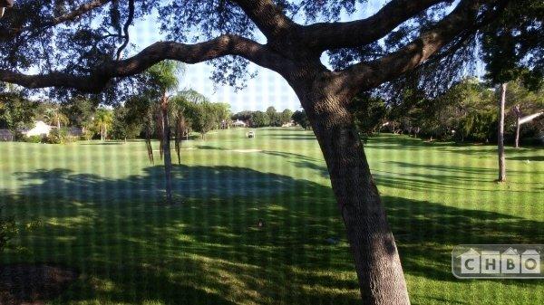 image 6 furnished 2 bedroom Townhouse for rent in Sarasota, Sarasota County