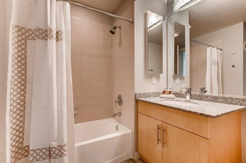 image 7 furnished Studio bedroom Townhouse for rent in Las Vegas, Las Vegas Area