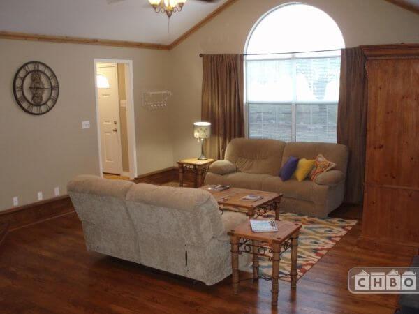 image 3 furnished 3 bedroom House for rent in Denison, North Central TX