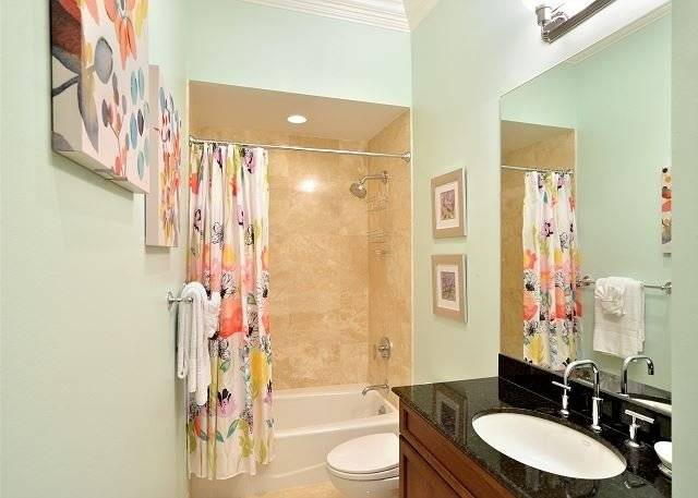image 10 furnished 3 bedroom Townhouse for rent in Key West, The Keys