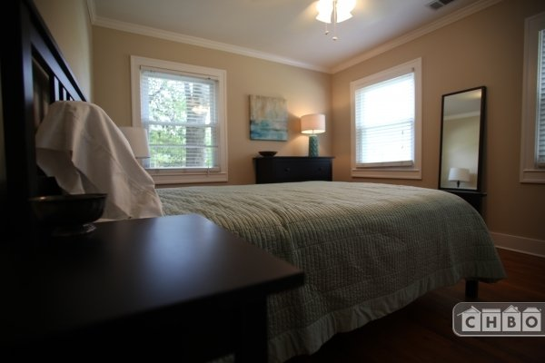 image 5 furnished 3 bedroom House for rent in Decatur, DeKalb County