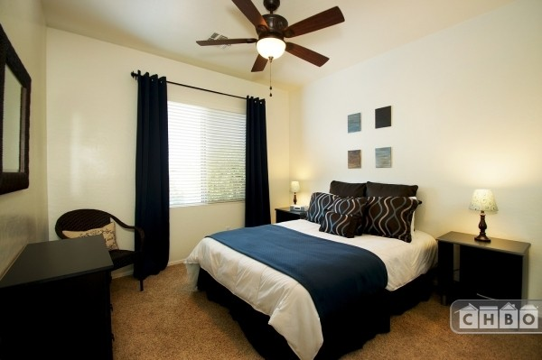 image 19 furnished 4 bedroom House for rent in Scottsdale Area, Phoenix Area