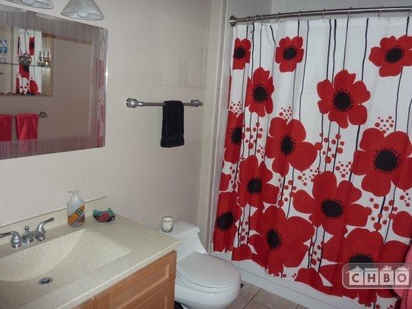 image 6 furnished 2 bedroom House for rent in Lafayette, Boulder County