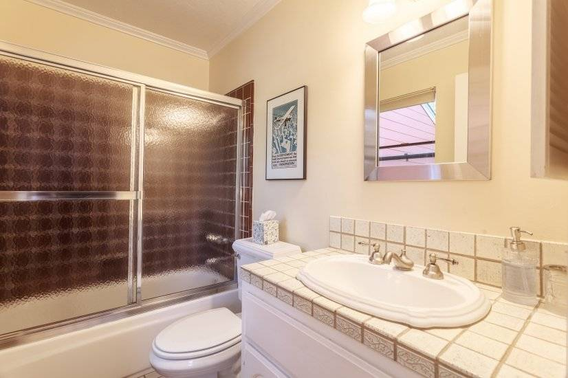 image 10 furnished 3 bedroom Townhouse for rent in Palo Alto, San Mateo (Peninsula)