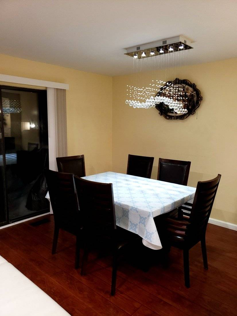 image 5 furnished 3 bedroom Townhouse for rent in Other Oakland County, Detroit Area