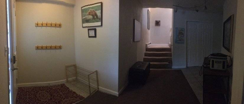 image 2 Furnished room to rent in Russian Jack, Anchorage Bowl 2 bedroom House