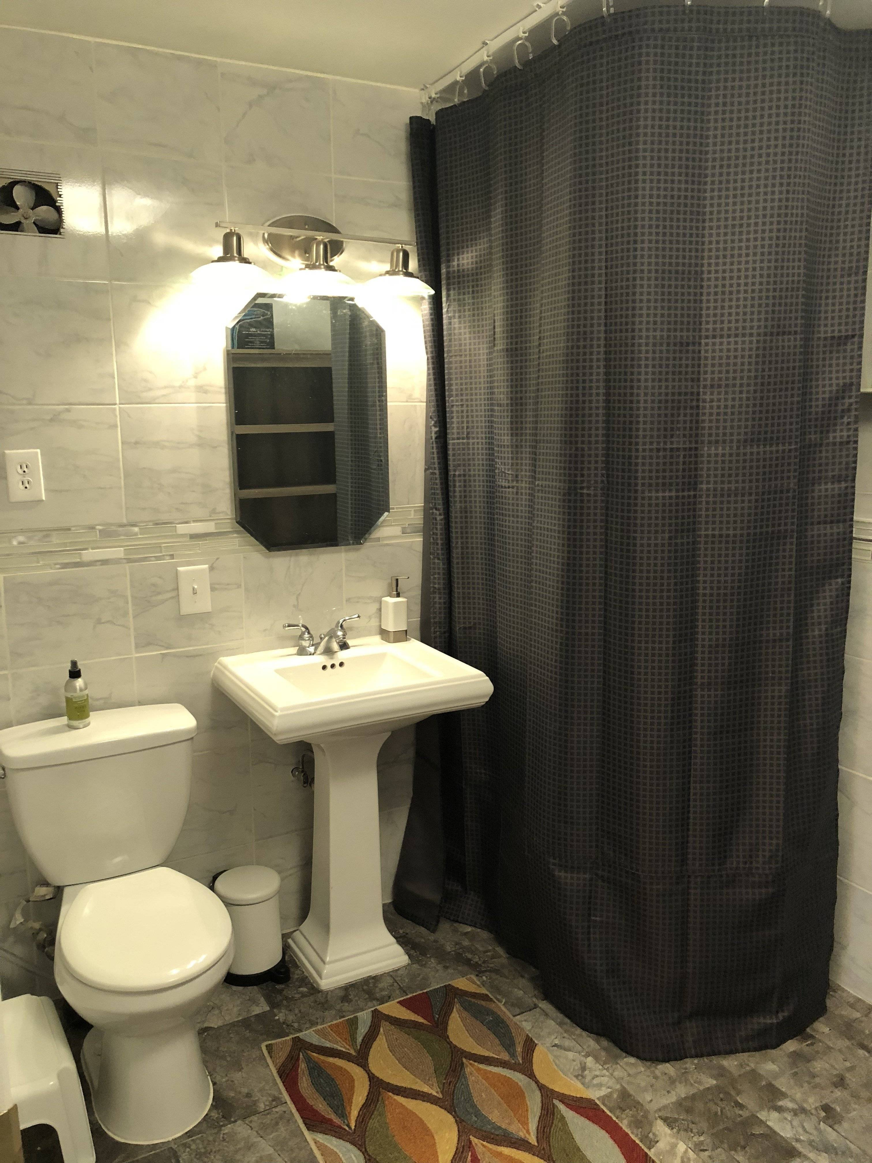 image 10 furnished 1 bedroom Townhouse for rent in Edina, Twin Cities Area