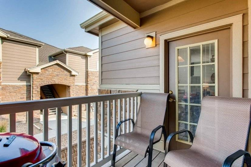 image 19 furnished 3 bedroom Townhouse for rent in Centennial, Arapahoe County