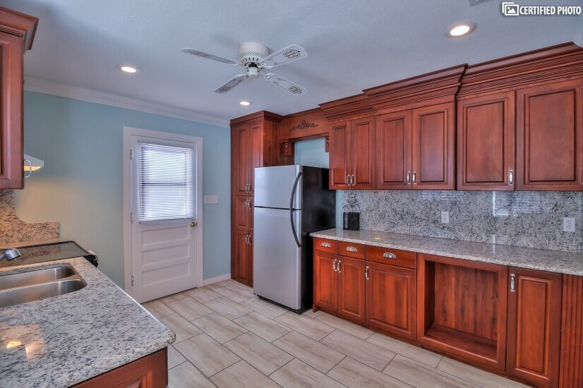 image 10 furnished 2 bedroom House for rent in Clearwater, Pinellas (St. Petersburg)