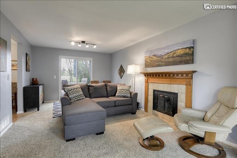 image 8 furnished 3 bedroom House for rent in Boulder, Boulder County