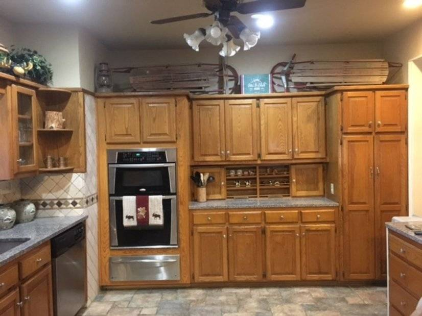 image 5 furnished 5 bedroom House for rent in Argyle, Denton County