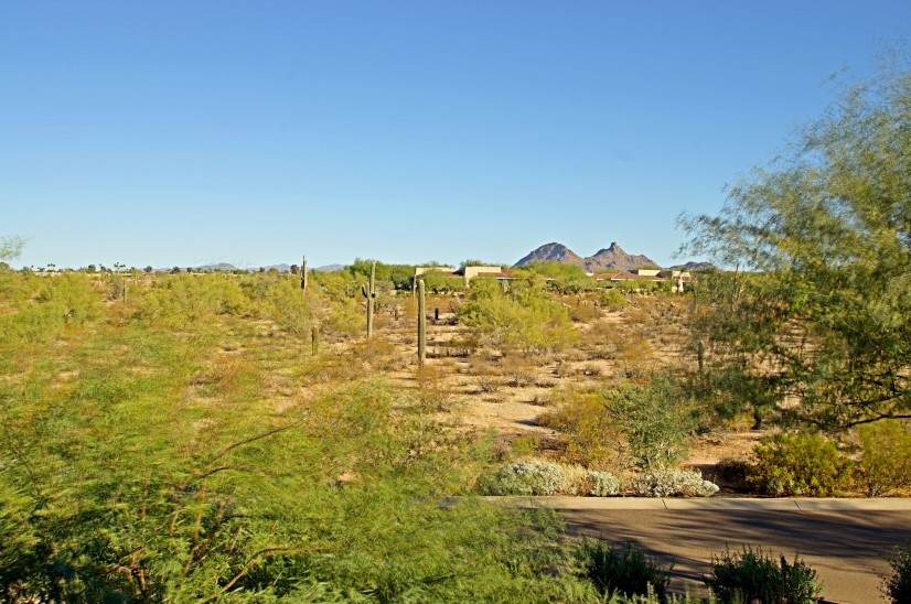 image 16 furnished 2 bedroom Townhouse for rent in Scottsdale Area, Phoenix Area