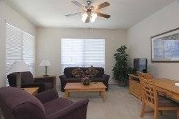 image 5 furnished 2 bedroom Townhouse for rent in The Woodlands, Gulf Coast