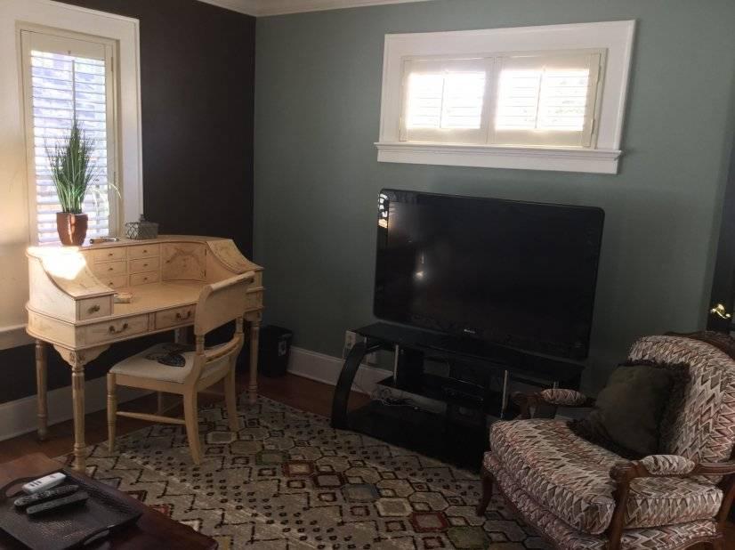 image 10 furnished 1 bedroom Townhouse for rent in Orlando (Disney), Orange (Orlando)