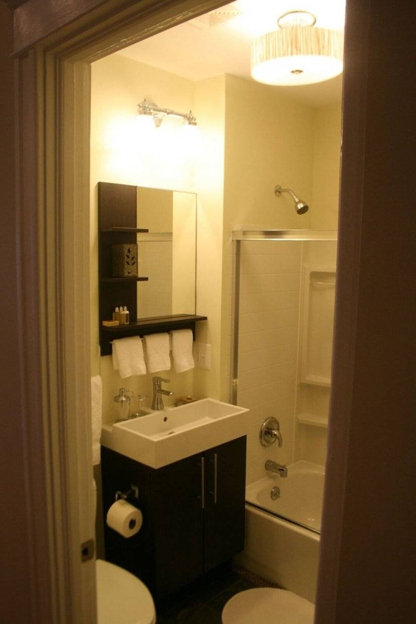image 6 furnished 3 bedroom Apartment for rent in North Center, North Side