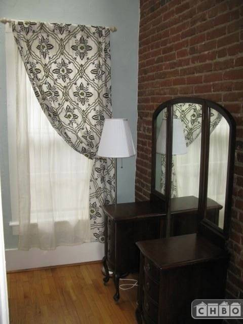 image 10 unfurnished 3 bedroom House for rent in Boulder, Boulder County