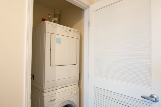 image 6 furnished 2 bedroom Townhouse for rent in South of Market, San Francisco
