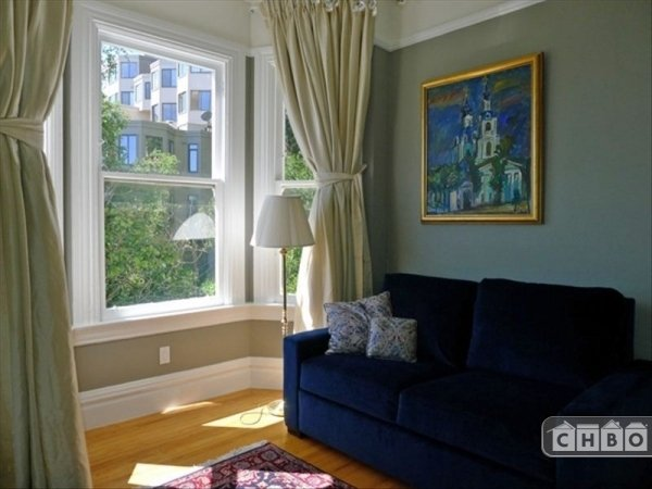 image 9 furnished 3 bedroom House for rent in North Beach, San Francisco