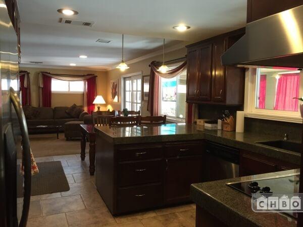 image 8 furnished 4 bedroom House for rent in Redlands, Southeast California