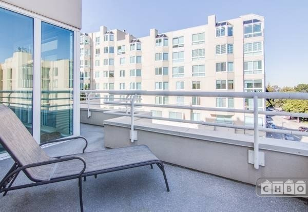 image 7 furnished 2 bedroom Townhouse for rent in Marina District, San Francisco