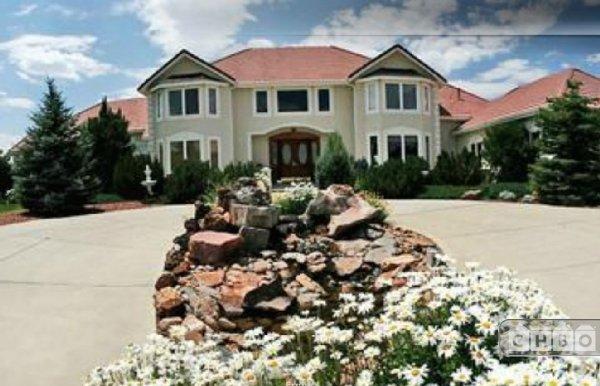 image 4 furnished 6 bedroom House for rent in Parker, Douglas County