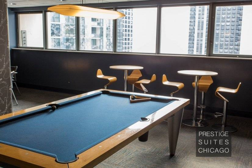 image 20 furnished 2 bedroom Apartment for rent in Loop, Downtown