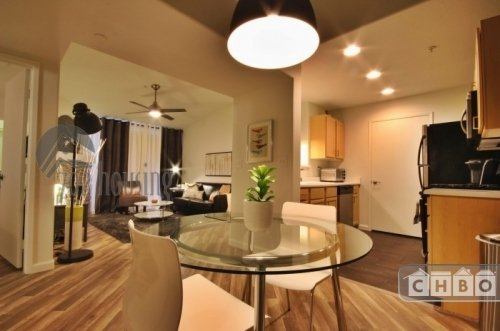 image 7 furnished 1 bedroom Townhouse for rent in Henderson, Las Vegas Area