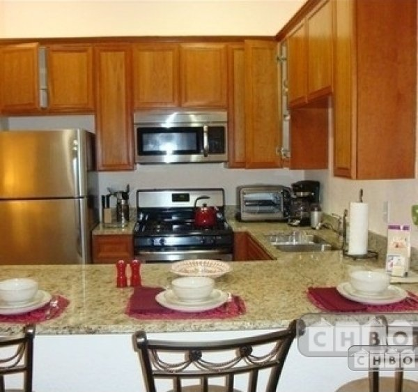 image 3 furnished 1 bedroom Townhouse for rent in La Quinta, Southeast California