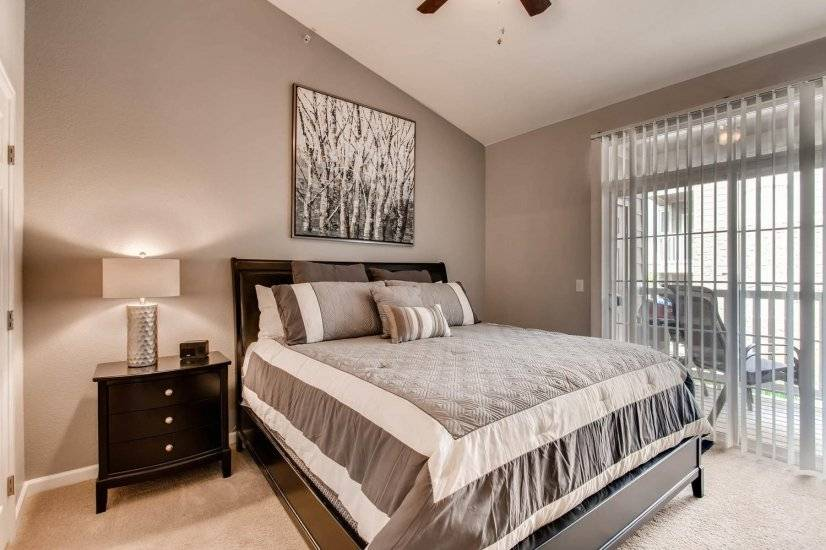 image 10 furnished 3 bedroom Townhouse for rent in Centennial, Arapahoe County