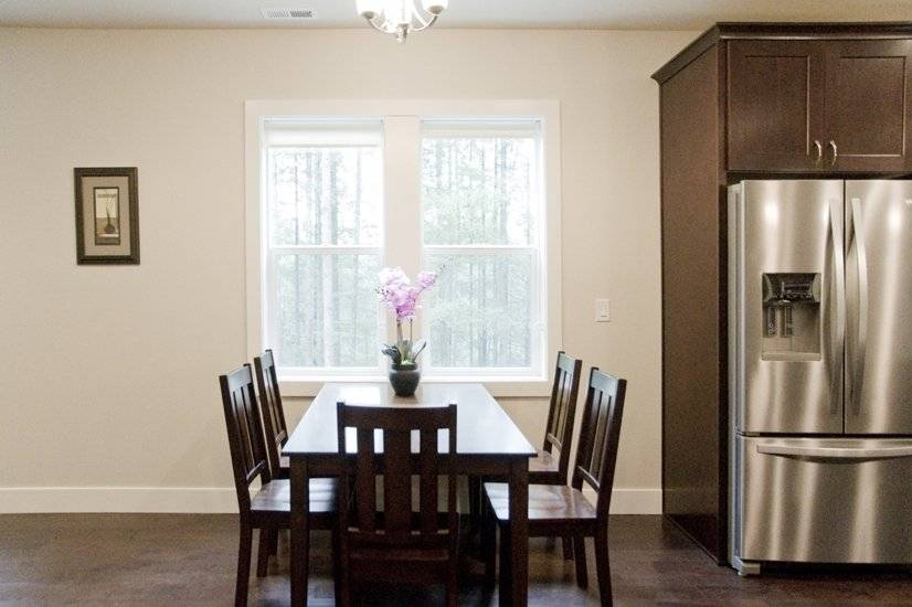 image 7 furnished 5 bedroom House for rent in Sammamish, Seattle Area