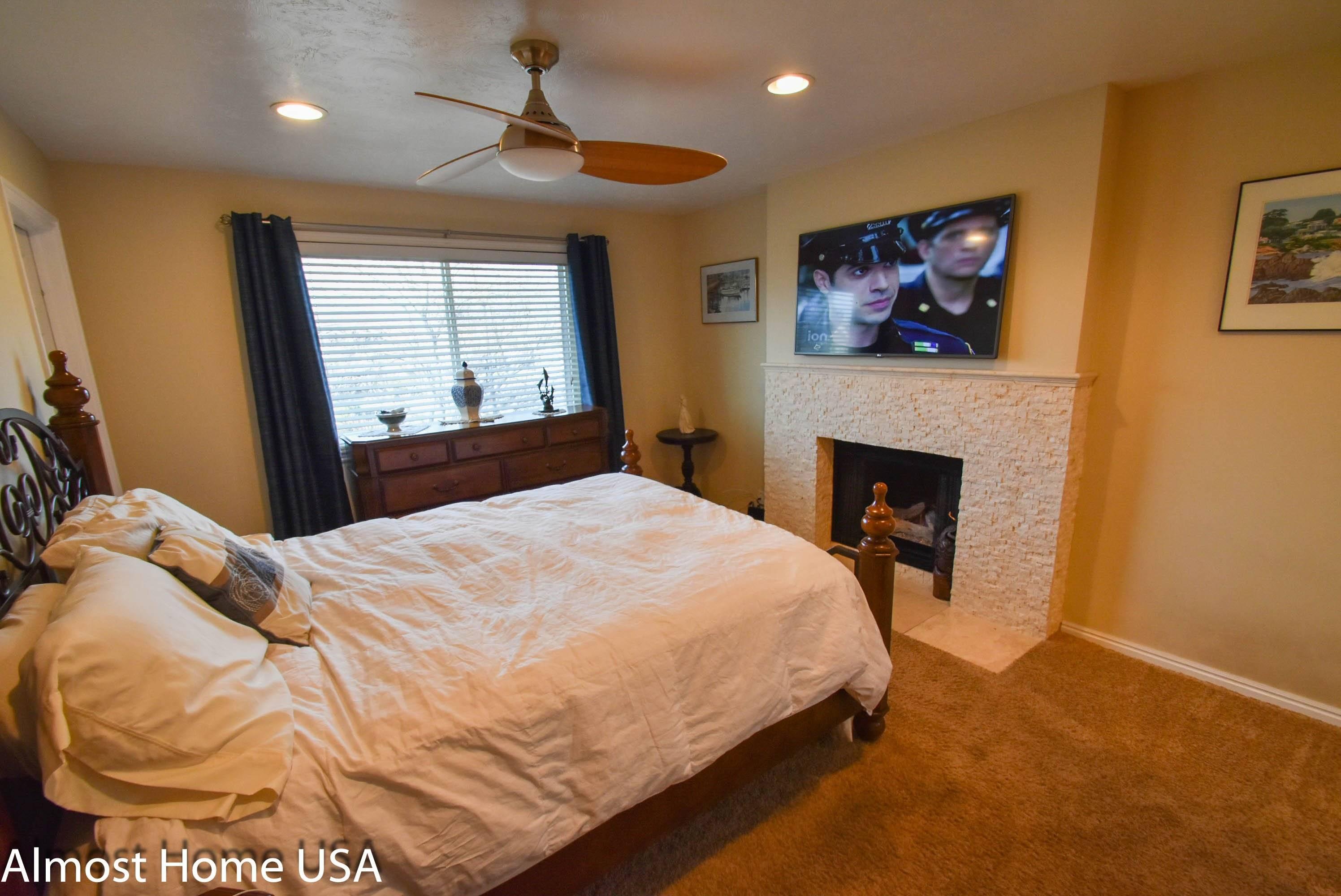 image 8 furnished 3 bedroom House for rent in West Jordan, Salt Lake County