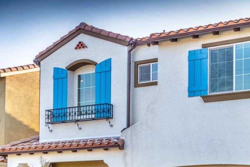 image 4 furnished 4 bedroom House for rent in Van Nuys, San Fernando Valley