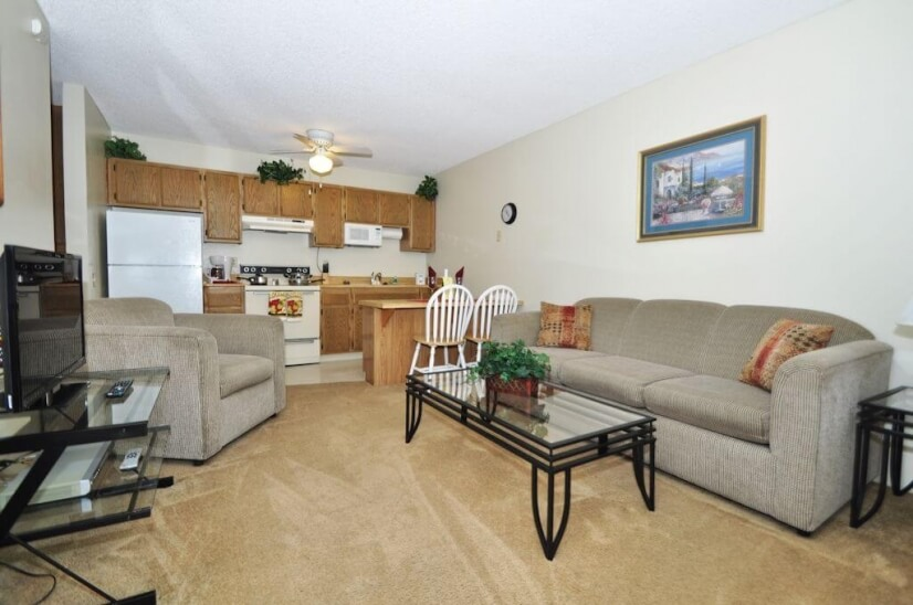 image 11 furnished 2 bedroom Apartment for rent in Otay Mesa, Southern San Diego