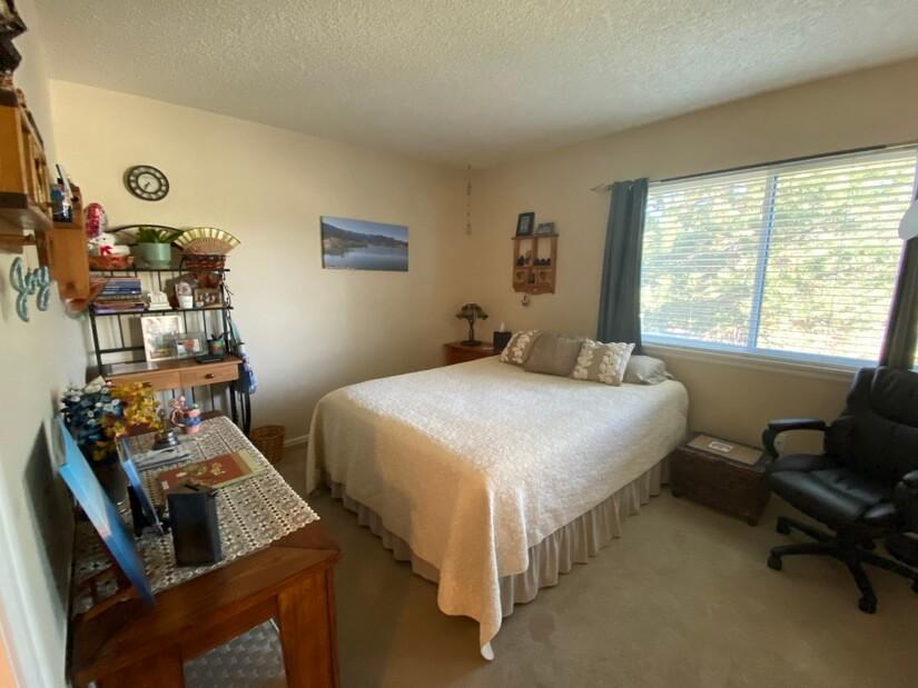 2nd Queen Bedroom Suite