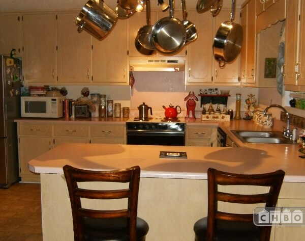 image 3 furnished 3 bedroom House for rent in Hall County, Northeast Mountains