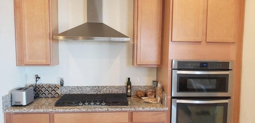 image 10 furnished 4 bedroom House for rent in Summerlin, Las Vegas Area