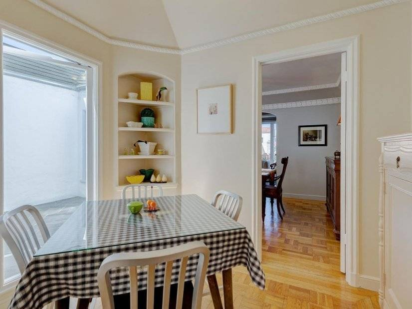 image 10 furnished 2 bedroom House for rent in Sunset District, San Francisco
