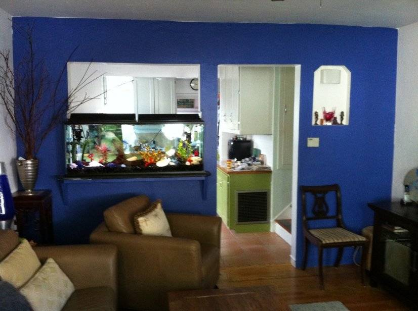 image 8 furnished 2 bedroom House for rent in San Mateo, San Mateo (Peninsula)