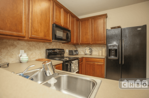 image 14 furnished 2 bedroom Townhouse for rent in Richardson, Dallas County
