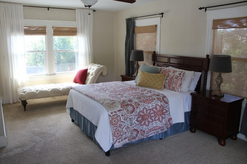 image 10 furnished 4 bedroom House for rent in Glendale, San Fernando Valley