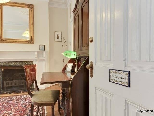 image 4 furnished Studio bedroom Apartment for rent in Adams Morgan, DC Metro