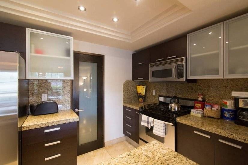 image 6 furnished 3 bedroom House for rent in Morena, Western San Diego
