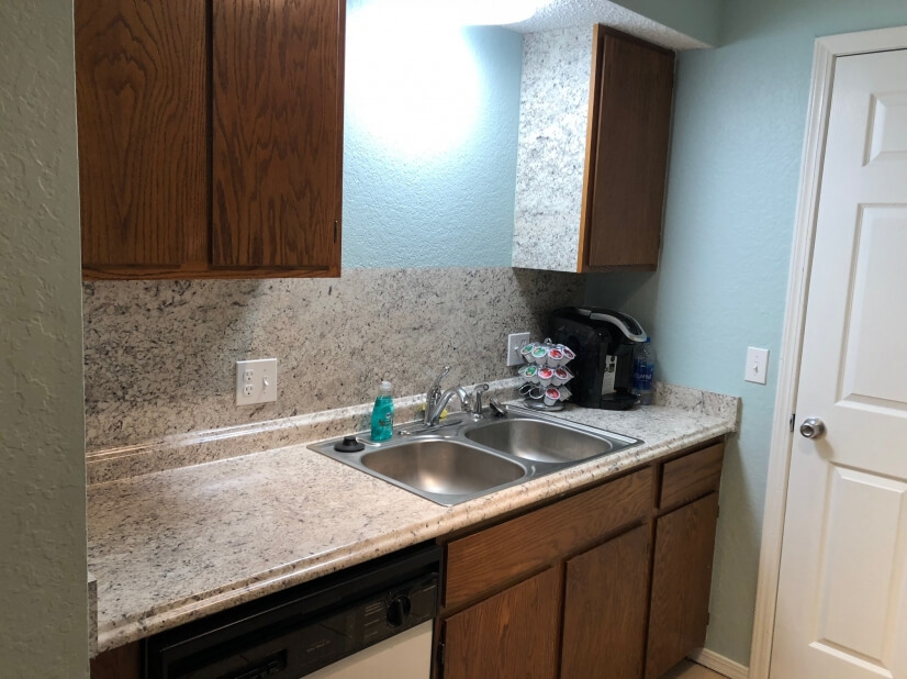 image 7 furnished 2 bedroom Apartment for rent in Enid, Garfield (Enid)