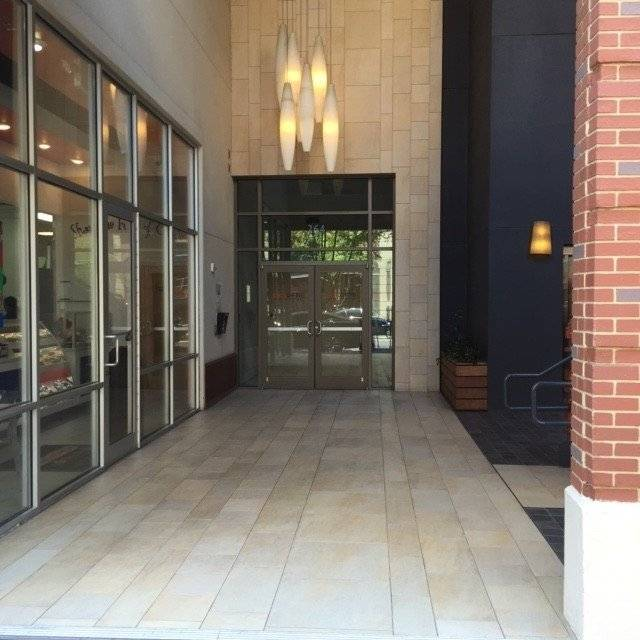 image 2 furnished 2 bedroom Loft for rent in Midtown, Fulton County