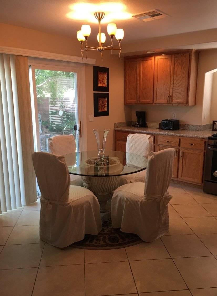 image 3 furnished 3 bedroom House for rent in Southwest Las Vegas, Las Vegas Area