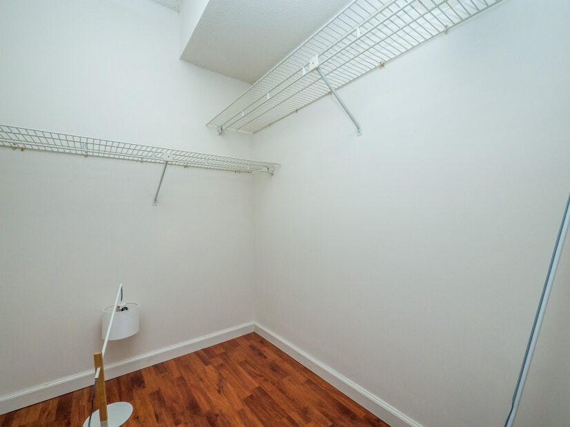 image 19 furnished 2 bedroom Townhouse for rent in Uptown, Charlotte