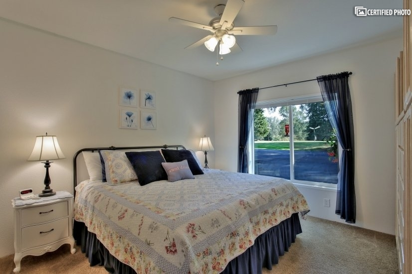 image 14 furnished 3 bedroom House for rent in Other Snohomish Cty, Seattle Area