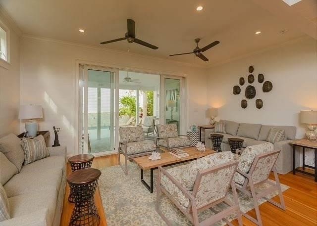 image 4 furnished 4 bedroom House for rent in Key West, The Keys