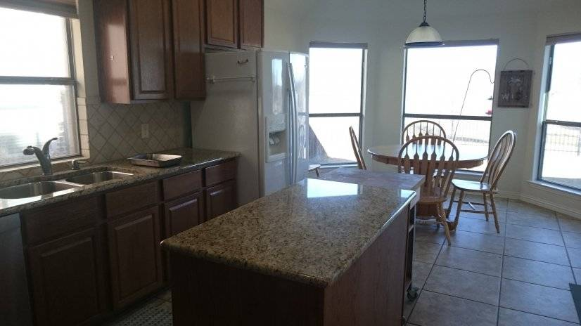 image 3 furnished 3 bedroom House for rent in McKinney, Collin County